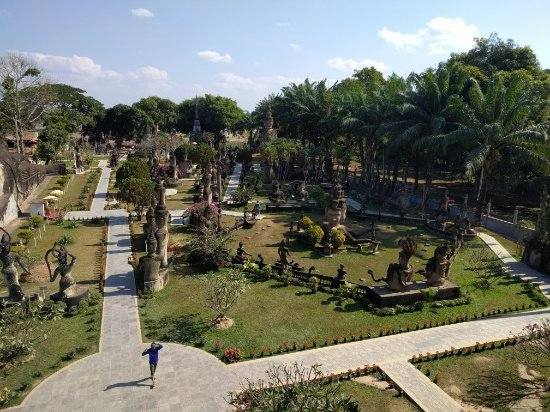Вьентьян, Лаос: IMG_20180122_141018_large.jpg