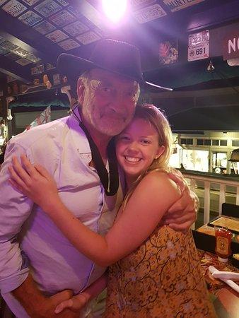 dating i Fleetwood