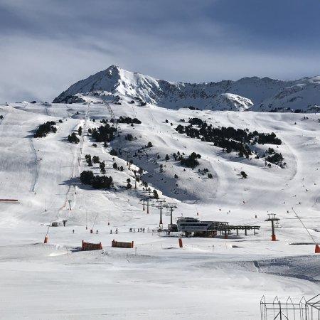 Escuela de Esqui Antartida: photo0.jpg