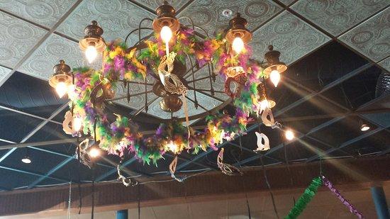 Angeline S Louisiana Kitchen Reservations