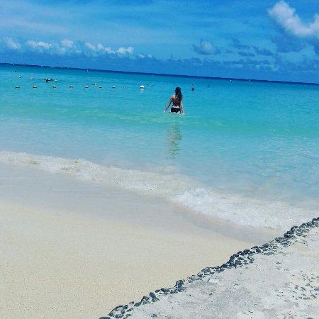 Pereybere Beach: IMG_20180126_122821_253_large.jpg