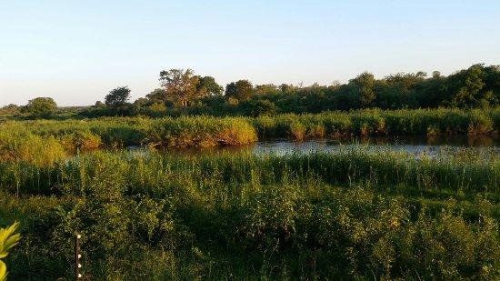 薩比河鄉村旅館照片