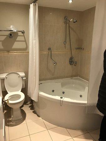 Wynn's Hotel Görüntüsü