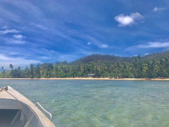 Matacawalevu Island Φωτογραφία