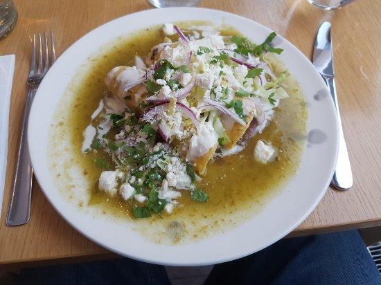 turku meksikolainen ravintola