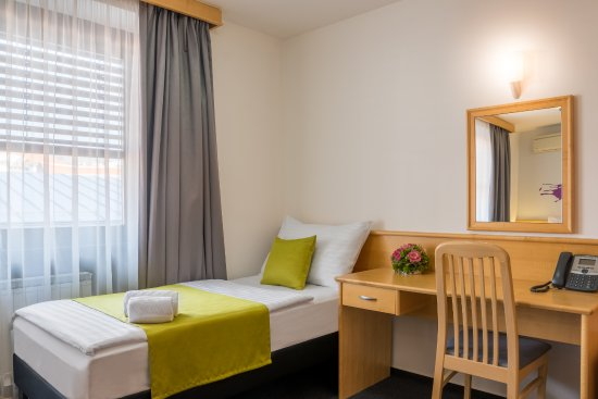 Ibis Styles Maribor City Center Image