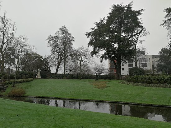 Jardin des Plantes : IMG_20180128_102254_large.jpg