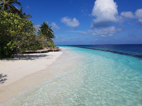 0d903ad06a9 Royal Island Maldives - Picture of Royal Island Resort & Spa ...