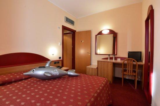 Club Family Hotel Executive: Guarda tutte le nostre camere su