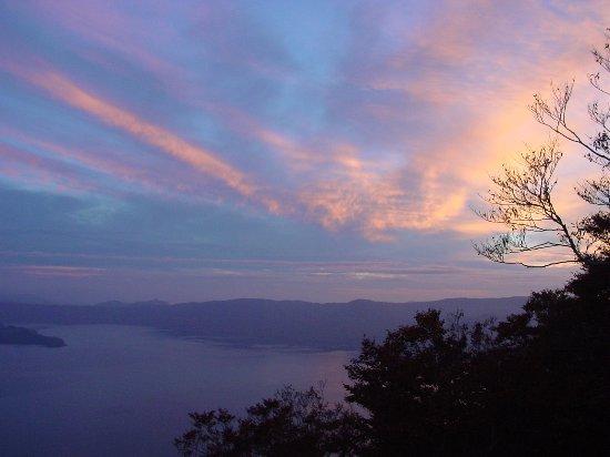 Mt.Ohanabe Observatory