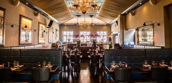 Wonderful Wedding Reception Venue Locale Blackheath London Traveller Reviews Tripadvisor