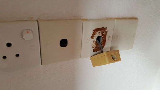 Sous le bureau picture of eva lanka hotel tangalle tripadvisor