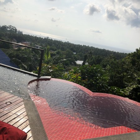 The Place Luxury Boutique Villas: photo0.jpg
