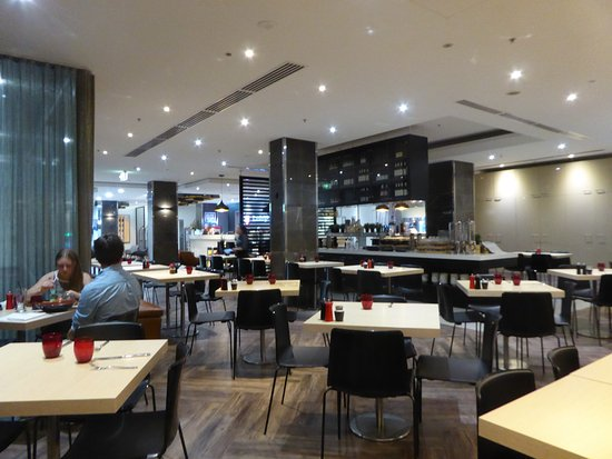 Travelodge Hotel Sydney Wynyard Updated 2018 Reviews