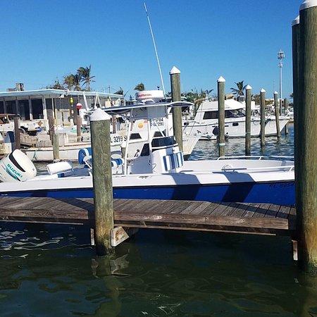 Marathon Shores, FL: photo0.jpg
