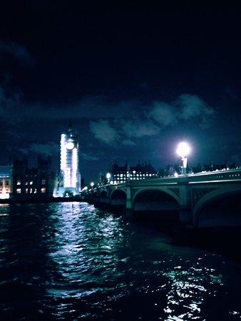 倫敦假日酒店-卡姆登洛克照片