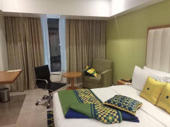 写真Regency Tirunelveli by GRT Hotels枚