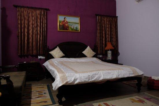 Chhota Udepur照片