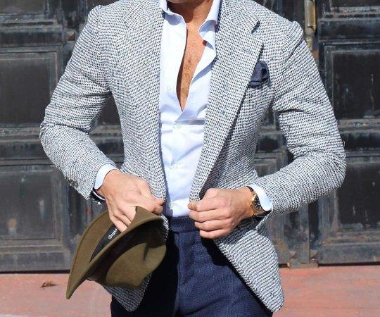 Romeo Master Tailor