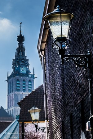 Nijmegen صورة فوتوغرافية
