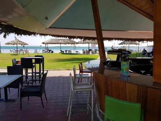 Indian Palace Restaurant Umm Al Quwain