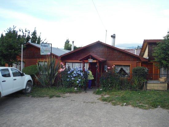Residencial Darka
