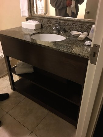 Best Western Plus Valdosta Hotel & Suites: photo5.jpg