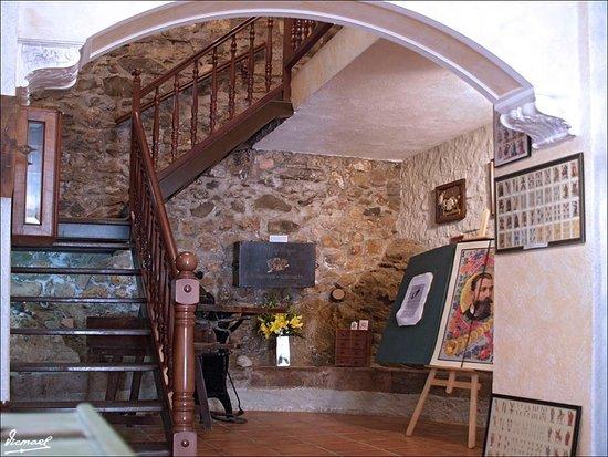 Museo del Naipe