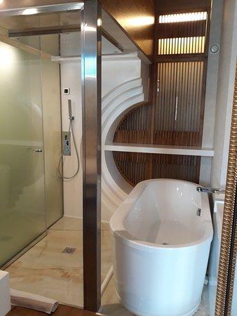 Domus renier boutique hotel updated 2018 reviews price for Domus henrici boutique hotel tripadvisor