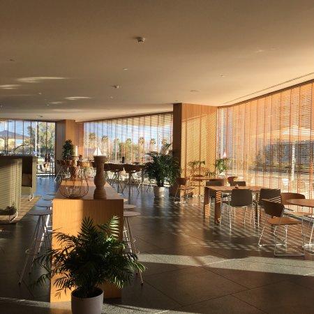 Hotel Palma Bellver By Melia: photo2.jpg