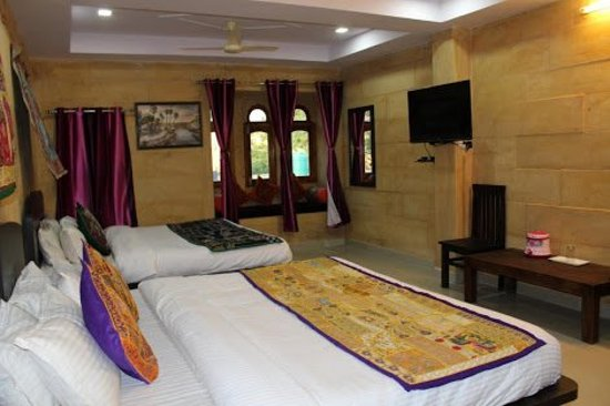 unnamed (5)_large jpg - Picture of Hotel Kotwal Haveli
