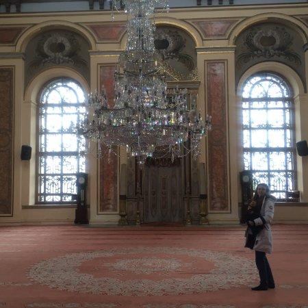Sultan Palace Hotel: photo2.jpg