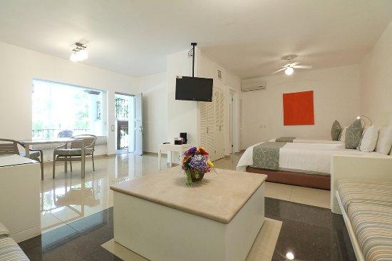 Mision Grand Cuernavaca Hotel Reviews Photos Rate Comparison Tripadvisor
