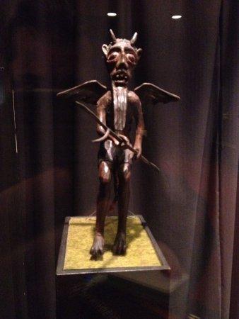 Devil's Museum : IMG-20180130-WA0001_large.jpg