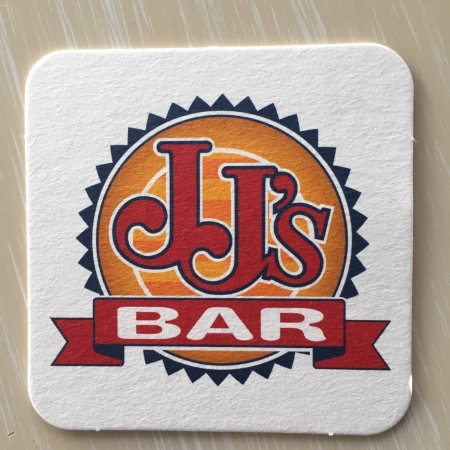 Sitio de Calahonda, Spain: JJ's Bar