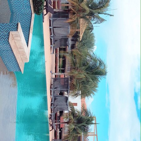 ACOYA Curacao Resort, Villas & Spa – fénykép