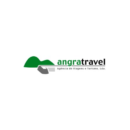 Angra do Heroismo, Portugal: Angratravel Tours & Transfers