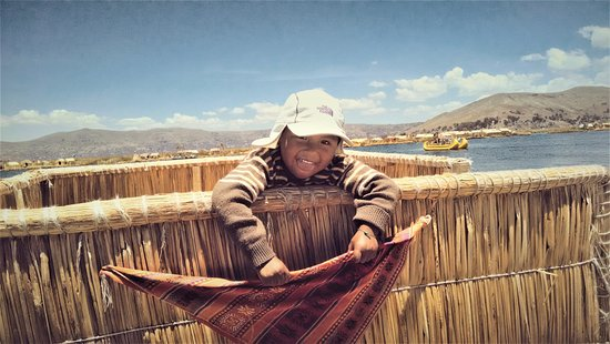 Peru Etico