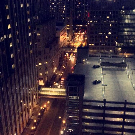 Doubletree by Hilton Chicago Magnificent Mile: photo0.jpg