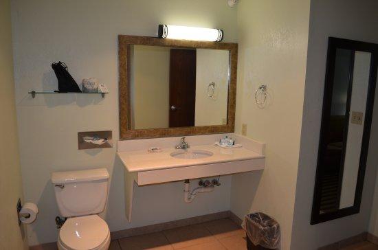 Accessible Bathroom Vanity Picture, Accessible Bathroom Vanity