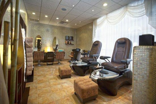 The Royal Haciendas All Suites Resort Amp Spa 167 ̶2̶4̶5̶