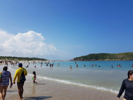 Praia das Conchas: IMG-20180129-WA0094_large.jpg