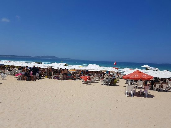 Praia das Conchas: IMG-20180129-WA0085_large.jpg