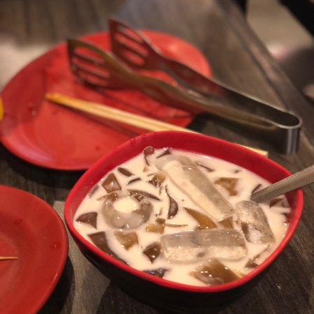 sigsaga yakiniku buffet las pinas restaurant reviews photos rh tripadvisor com