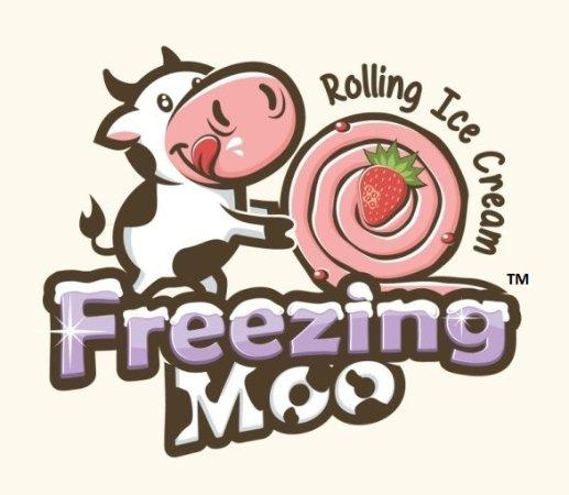 freezing moo picture of freezing moo leawood tripadvisor