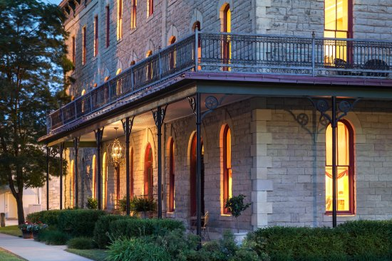 The 10 Closest Hotels To Historic Elgin Hotel Marion Tripadvisor Find Near