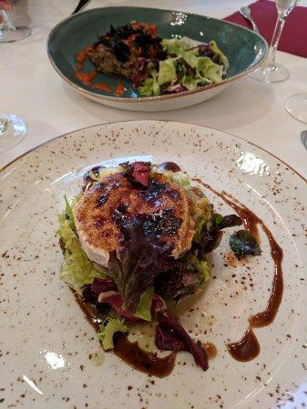 La Lluna Restaurant: IMG_20180130_150727_large.jpg