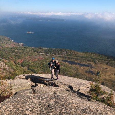 Precipice Trail : photo0.jpg