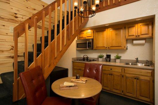 Durango Colorado Meeting Rooms Free