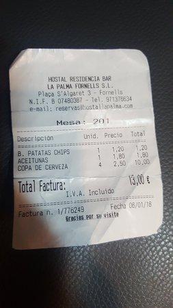 Hostal La Palma : TA_IMG_20180130_192443_large.jpg